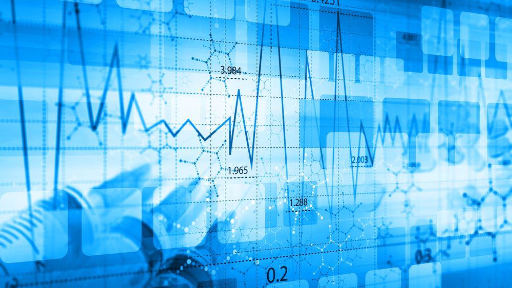 Εντυπωσιακή πρεμιέρα στις αγορές - Πάνω από €29 δισ. ευρώ οι προσφορές, €3,5 δισ. αντλεί η Ελλάδα