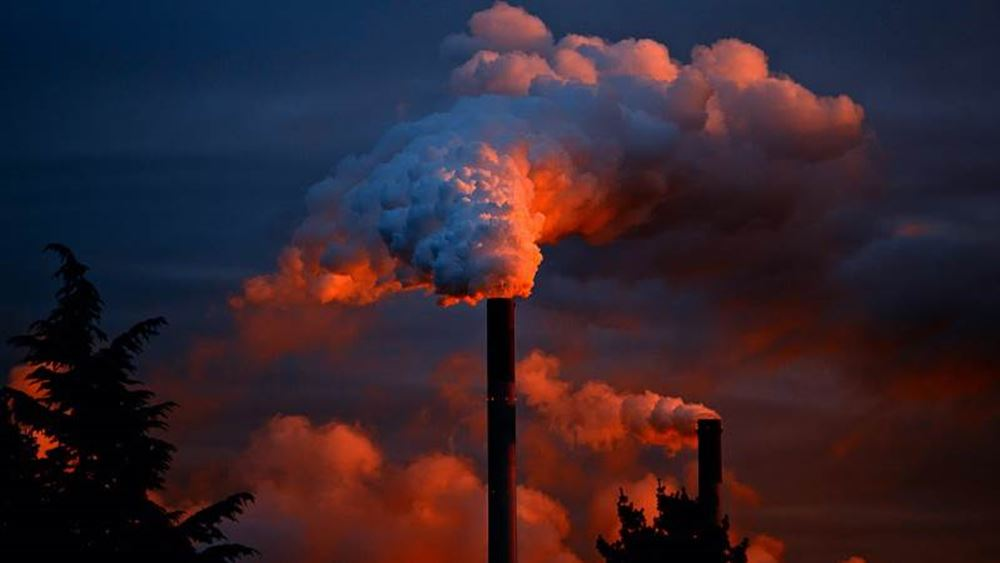 FuelCell Energy: Εκτοξεύεται 72% η μετοχή χάρη στο deal με την Exxon