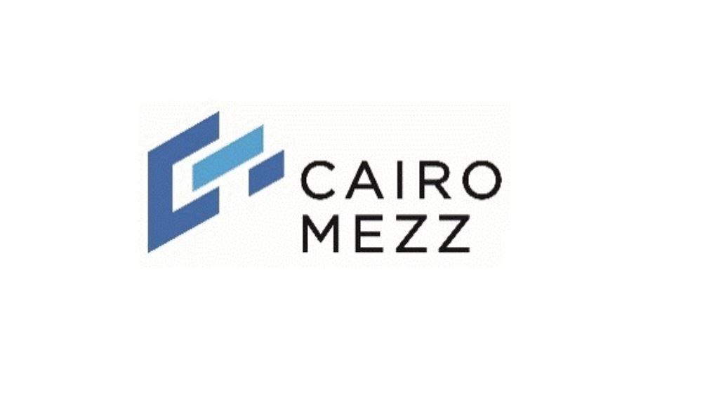 Cairo Mezz Plc: Οι επιπτώσεις της πανδημίας του κορονοϊού