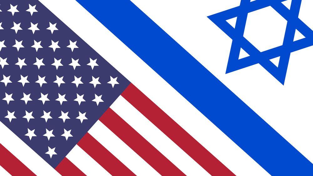 Οι αμερικανικές δυνάμεις ανέπτυξαν το αντιαεροπορικό και αντιπυραυλικό σύστημα THAAD στο ισραηλινό έδαφος