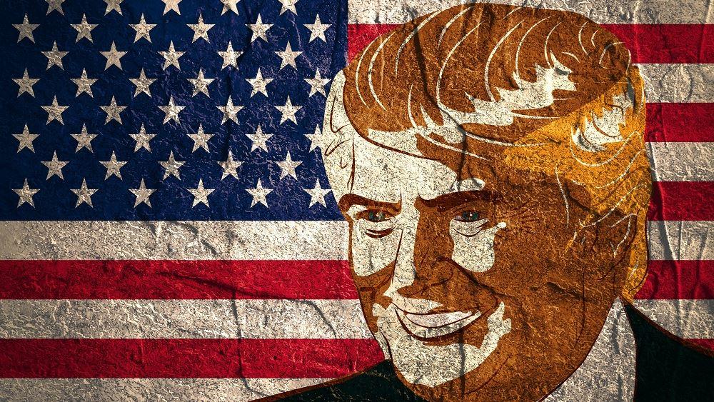 Δημοσκόπηση: Οι περισσότεροι πολίτες των ΗΠΑ θεωρούν ότι ο Τραμπ άργησε να αντιδράσει στην πανδημία