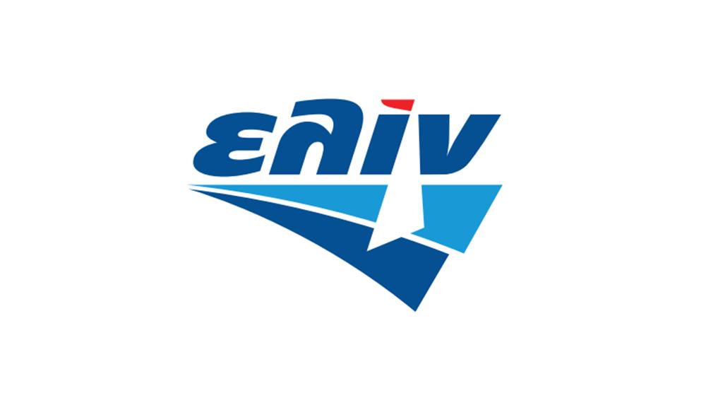 Ελινόιλ: Στα €1,27 εκατ. τα καθαρά κέρδη το α' εξάμηνο