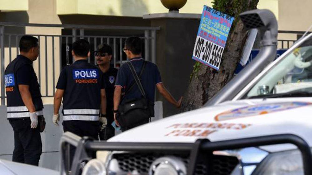 Μαλαισία: Ένοπλοι σκότωσαν Παλαιστίνιο καθηγητή πανεπιστημίου