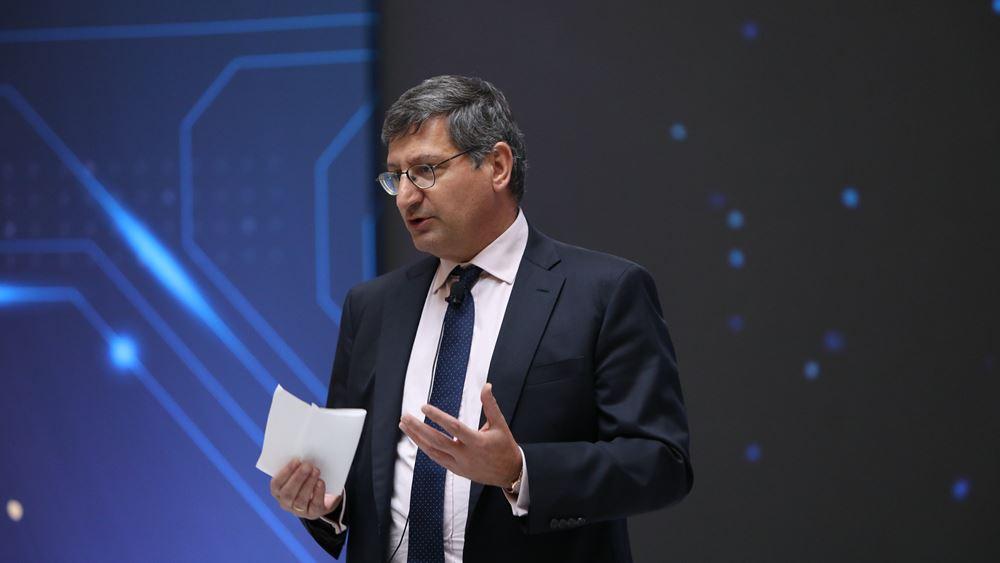 ETE: Μορατόρια 3,5 δισ. ευρώ, νέα δάνεια 2,8 δισ. ευρώ και άλμα ψηφιοποίησης
