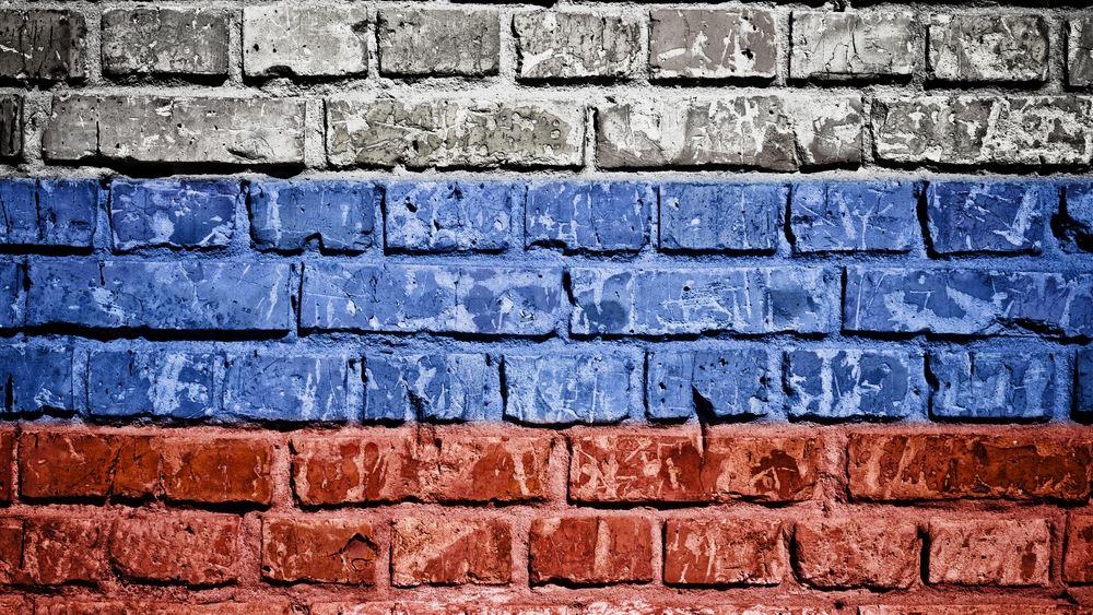 Ρώσος ΥΠΕΞ: Οι ΗΠΑ παρεμβαίνουν διαρκώς στις ρωσικές προεδρικές εκλογές