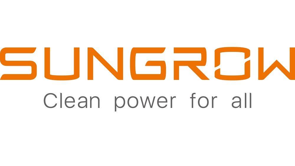 100% τραπεζική αξιοπιστία για τη Sungrow σύμφωνα με το BloombergNEF για 2η συνεχόμενη χρονιά
