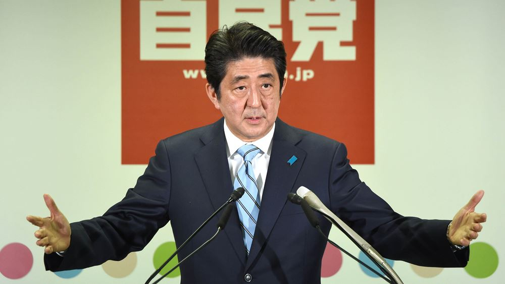 Κορονοϊός: Αίρεται η κατάσταση έκτακτης ανάγκης στο Τόκιο