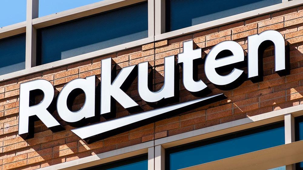 Ο Hiroshi Mikitani κέρδισε $760 εκατ. μετά την πρώτη συμφωνία κινητής τηλεφωνίας της Rakuten στην Ευρώπη