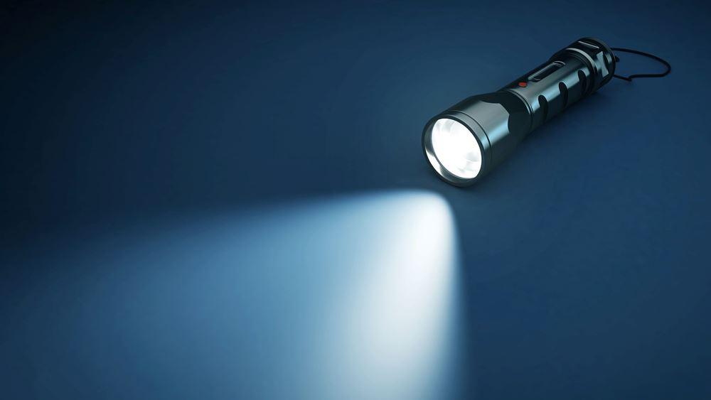 Κομισιόν: Blackout στις ενεργειακές μεταρρυθμίσεις, SOS για τη ΔΕΗ