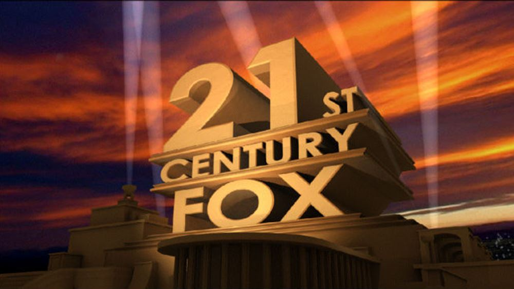 Fox: Ανεβάζει την προσφορά της για το δίκτυο Sky στις 24,5 δισ. στερλίνες