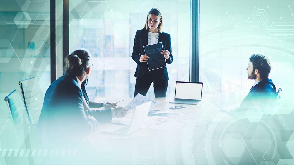 Δικηγόροι και τεχνολογία: νέες εξελίξεις και προοπτικές