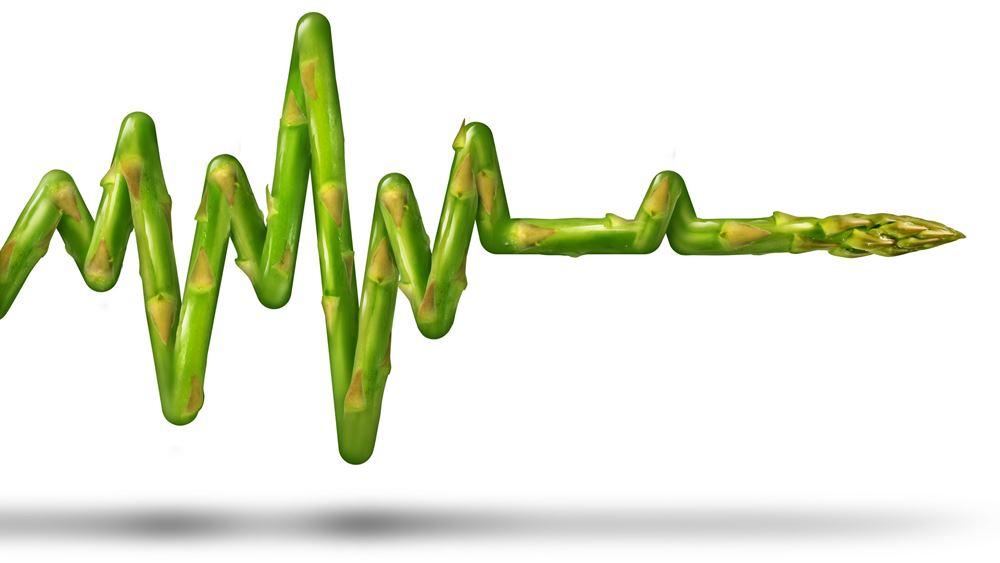Καρδιά και φυτοφαγική διατροφή: Οι προϋποθέσεις για να ωφελεί