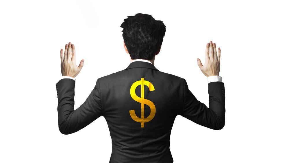 Ατιμώρητα εγκλήματα: Πώς οι πλούσιοι πριν τον Γκοσν γλύτωσαν από τον νόμο