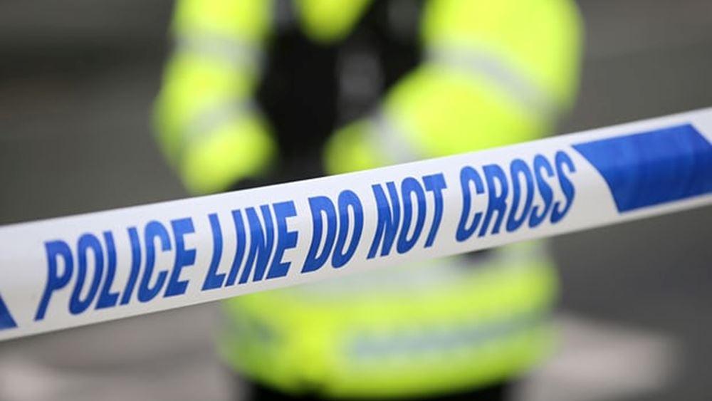 Βρετανία: Νεκροί και τραυματίες μετά από επίθεση με μαχαίρι στο Ρέντινγκ
