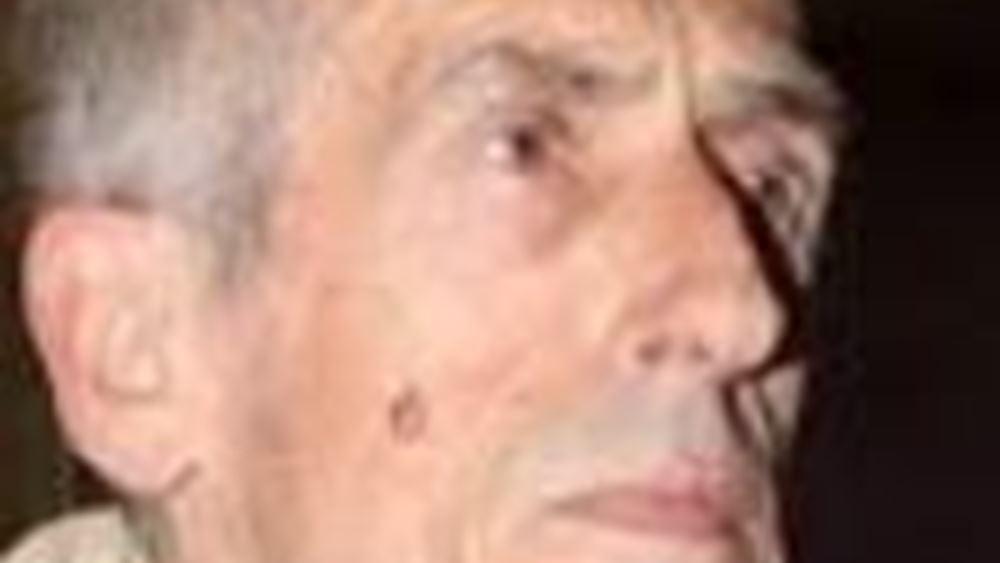 """""""Εφυγε"""" ο ηθοποιός Τάκης Μόσχος"""