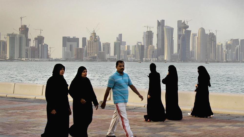 Οι πρώτες βουλευτικές εκλογές στην ιστορία του Κατάρ στις 2 Οκτωβρίου