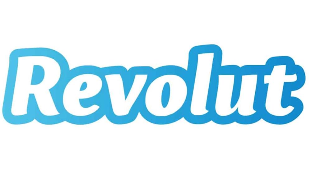 H Euronet Worldwideπαγκόσμιος συνεργάτης της Revolut για ψηφιακές υπηρεσίες προστιθέμενης αξίας