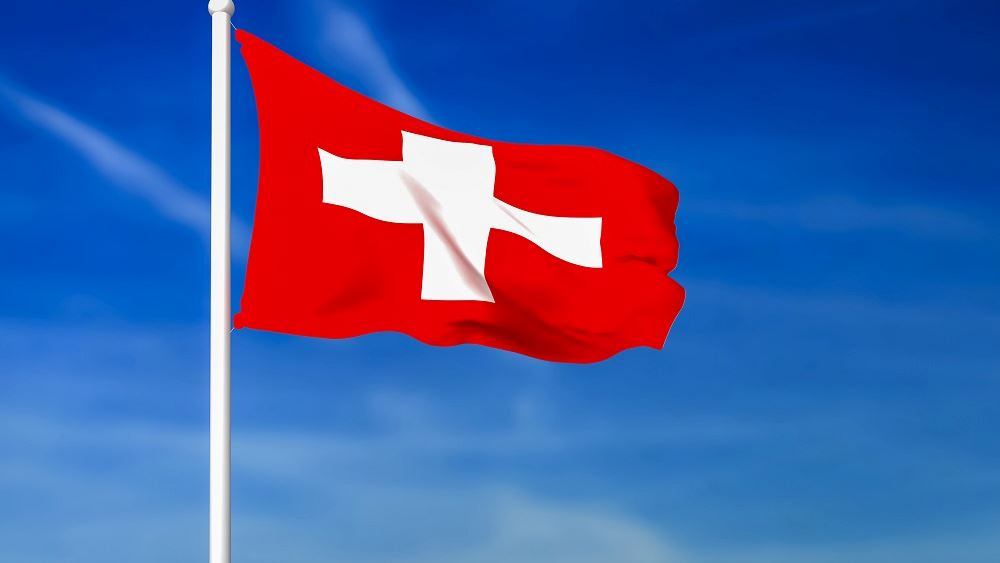 Ελβετία: Στα $77 δισ. οι οικονομικές ζημιές από φυσικές και ανθρωπογενείς καταστροφές το α' εξάμηνο