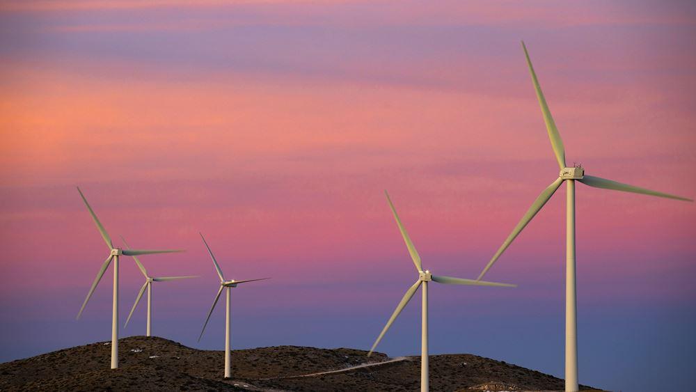 Τέρνα Ενεργειακή: Πώληση μετοχών αξίας άνω των €12 εκατ. από τον Μ. Γουρζή