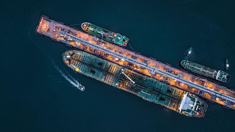 Γιατί οι Έλληνες εφοπλιστές αγοράζουν tankers και πλοία ξηρού φορτίου