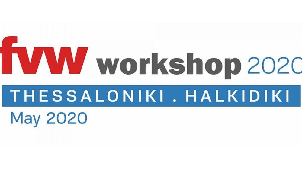 Σε Χαλκιδική και Θεσσαλονίκη 40 εκπρόσωποι των μεγάλων tour operators της Γερμανίας
