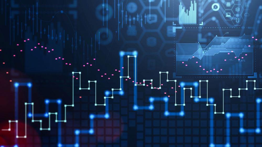 Χρηματιστήριο: Ισορροπεί τις επιλεκτικές πιέσεις του