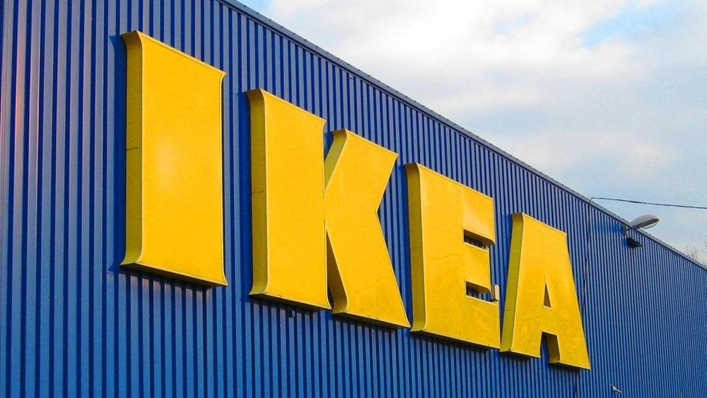 Housemarket: Απόφαση για μη διανομή μερίσματος για τη χρήση 2019