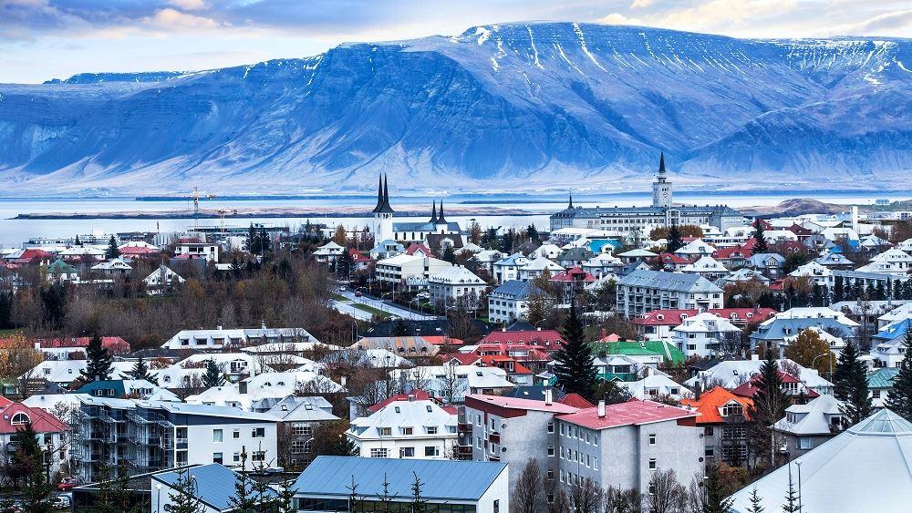 Το πείραμα της Ισλανδίας με την 35ωρη εργασία αποδείχθηκε εξαιρετικά επιτυχημένο