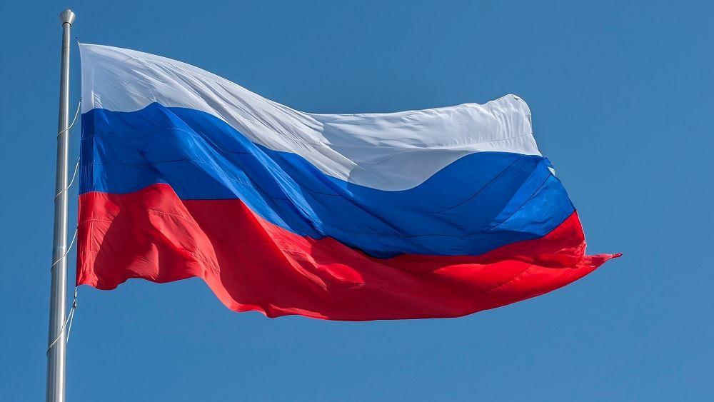 Ρωσία: Τέσσερις νεκροί από την αναγκαστική προσγείωση μικρού αεροσκάφους στην ταϊγκά