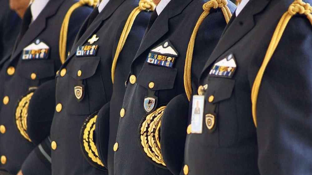 Έρχεται ψαλίδι στο εφάπαξ για τους στρατιωτικούς