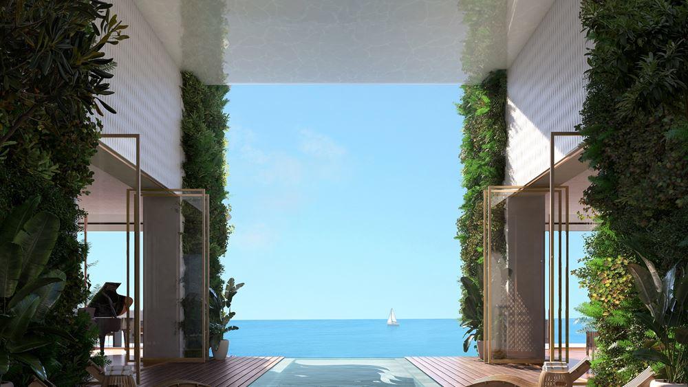 Oι μεγάλες εταιρείες real estate στρέφονται στις premium κατοικίες - Οι λόγοι