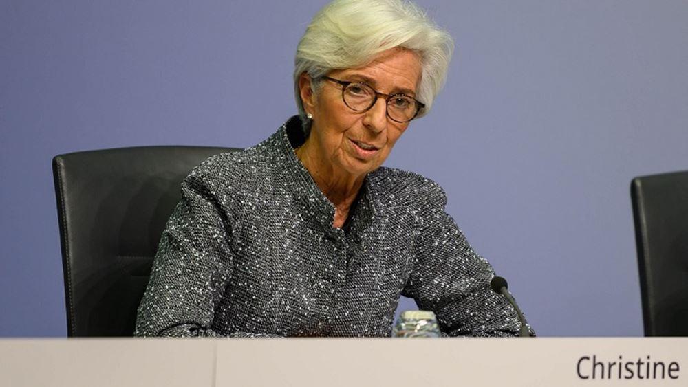 Η Ευρώπη βυθίζεται στο χρέος, η ΕΚΤ ετοιμάζει νέες κινήσεις