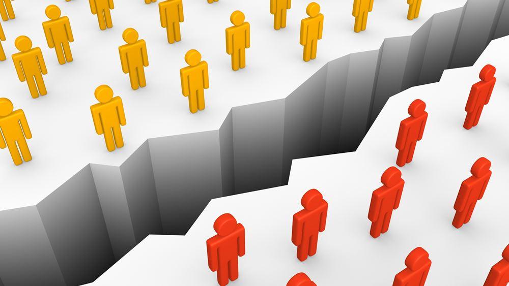 ΗΠΑ: Οι μεγάλες εταιρείες δέχονται πιέσεις να δώσουν ευκαιρίες στις μειονότητες