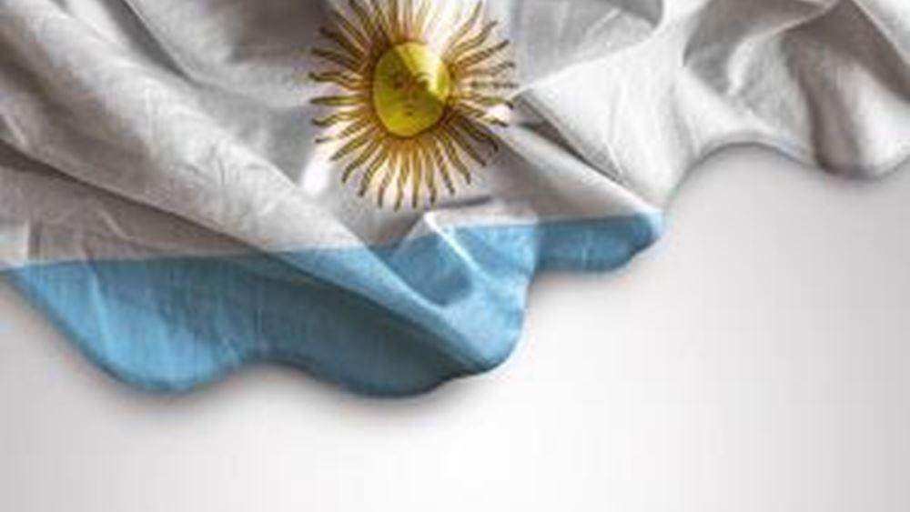 Δεκάδες χιλιάδες στους δρόμους του Μπουένος Άιρες κατά της λιτότητας