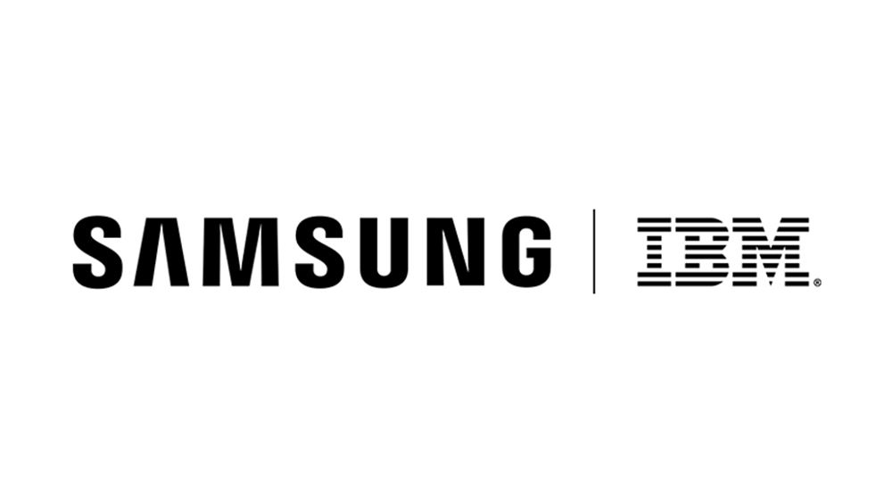 Συνεργασία Samsung-IBM για την ενίσχυση των επιχειρήσεων κατά τη μετάβαση στην 4η βιομηχανική επανάσταση