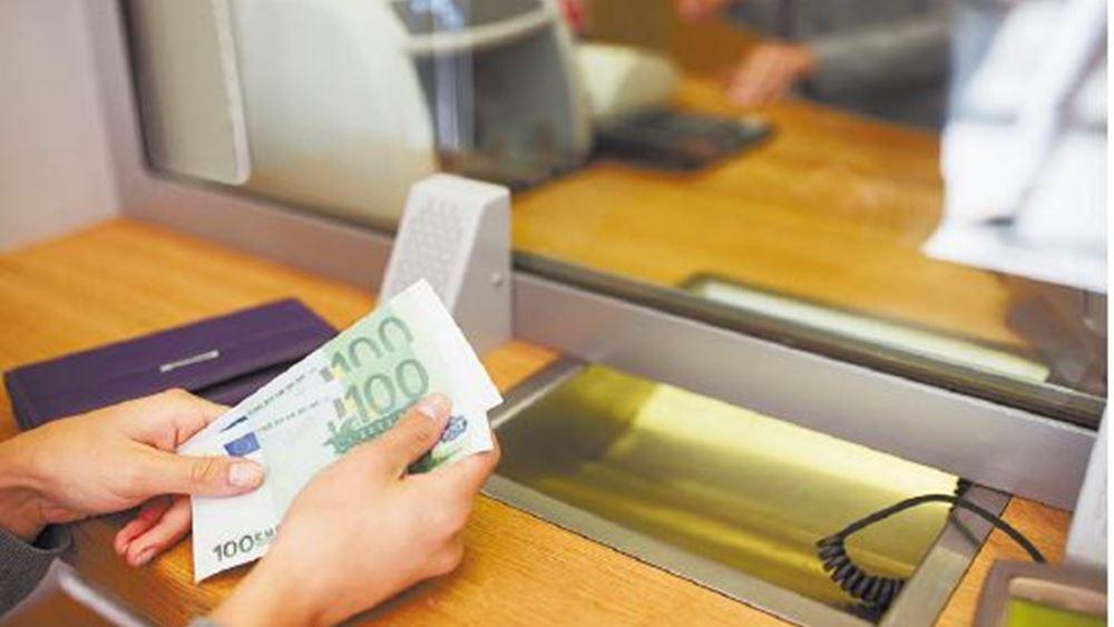"""Έρχεται """"ενοποίηση"""" ασφαλιστικών χρεών ανά οφειλέτη τον Οκτώβριο"""