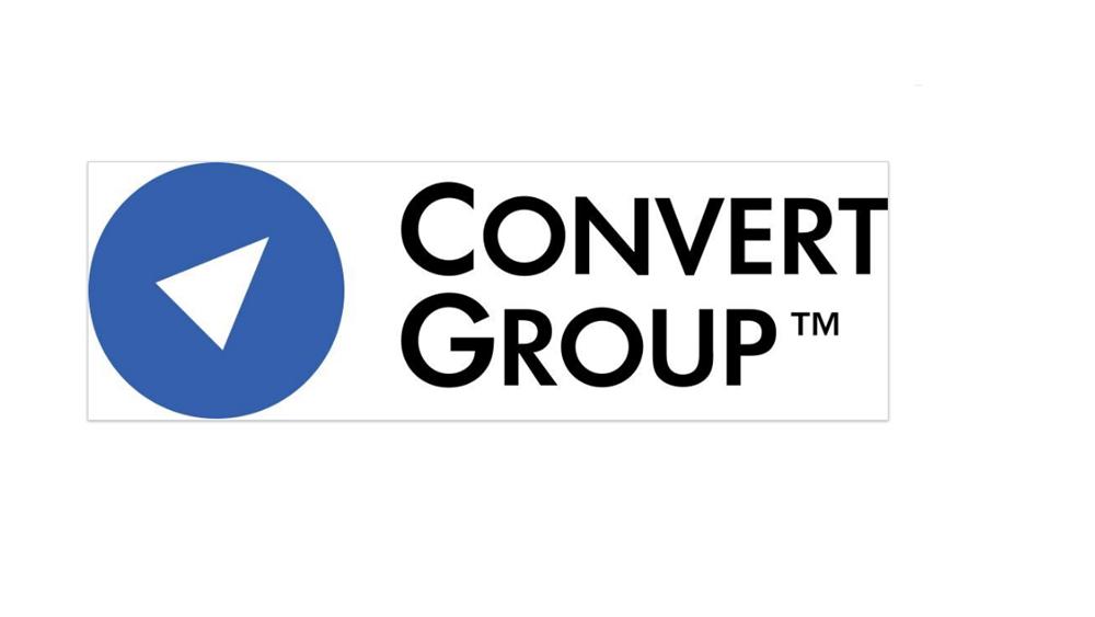 Νέες συμφωνίες Convert Group σε Λουξεμβούργο, Πολωνία, Ρουμανία και Τουρκία