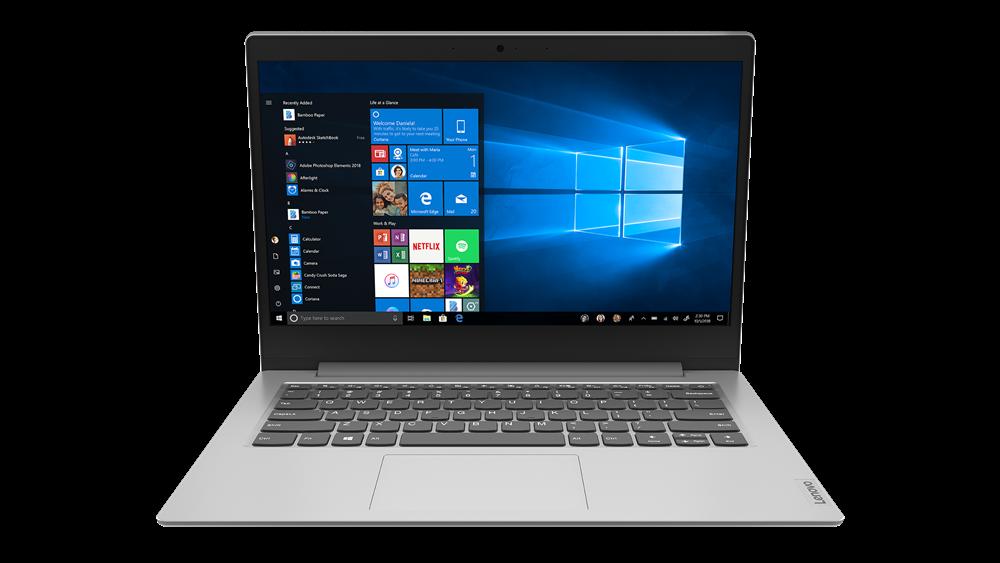 Αποκτήστε εγκαίρως το κατάλληλο laptop ή tablet με όφελος 200€