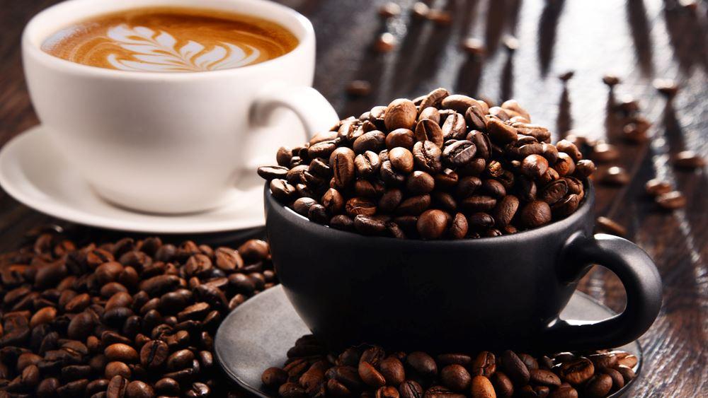 Ακριβότερος από σήμερα ο καφές