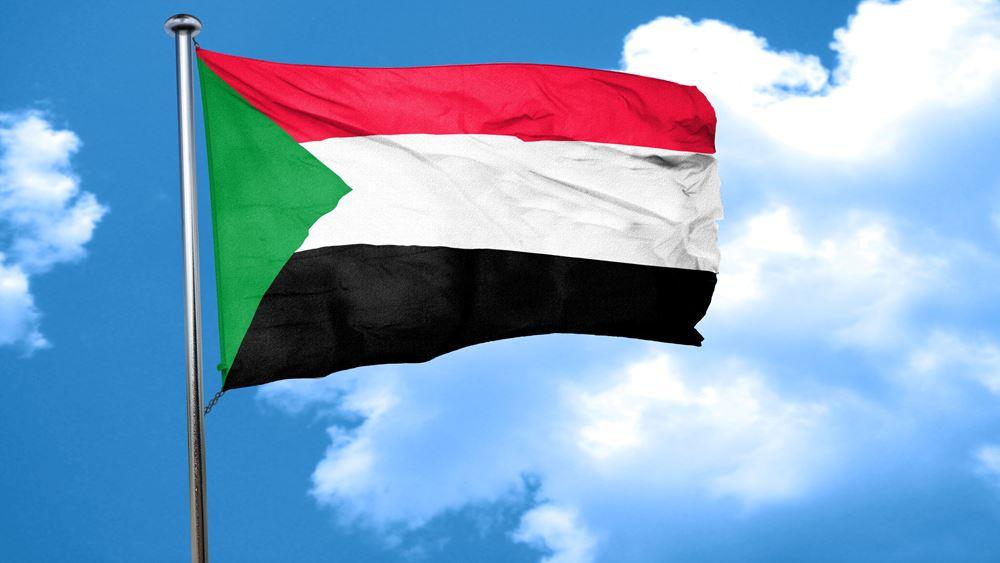 ΥΠΕΞ: Ασφαλείς όλοι οι Έλληνες πολίτες διαμένοντες στο Σουδάν