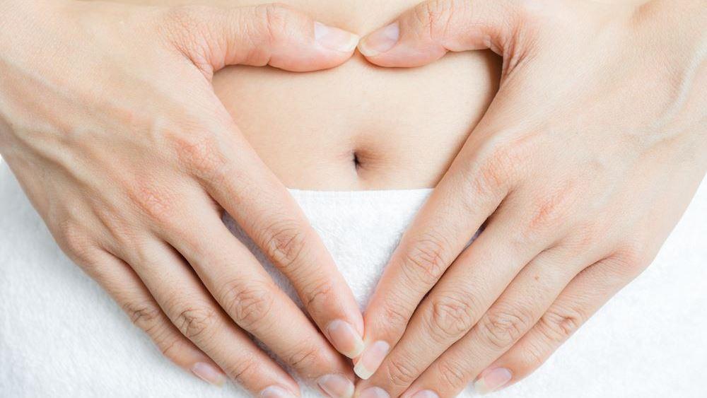 Είναι υπογόνιμες οι γυναίκες που πάσχουν από ενδομητρίωση;