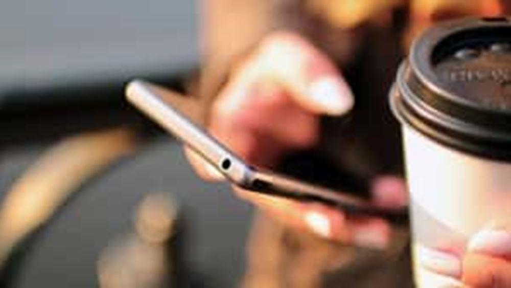 Ξανά στο προσκήνιο οι τιμές στην κινητή τηλεφωνία