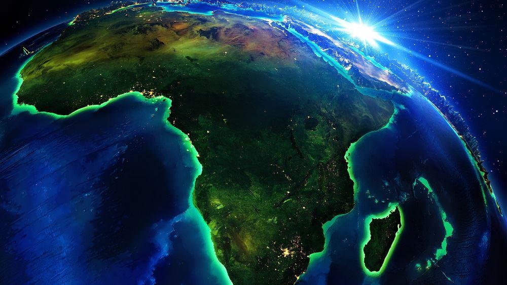 Πάνω από 600 εκατ. κάτοικοι της Αφρικής δεν έχουν πρόσβαση σε ηλεκτροδότηση