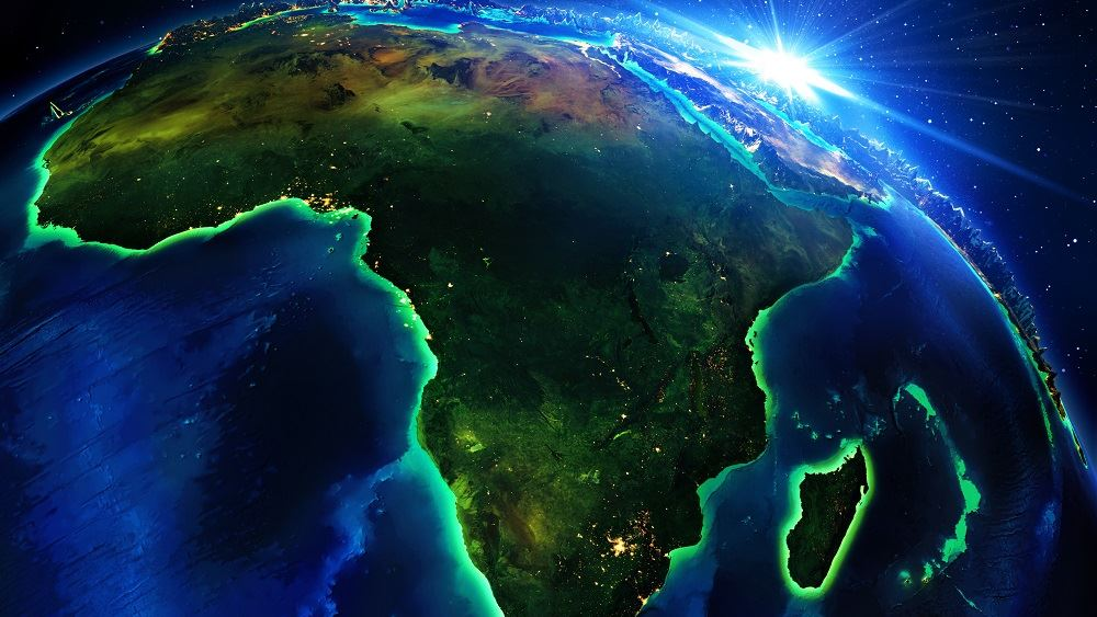 Αφρική: Πιθανό να υπάρχουν τουλάχιστον 300.000 θάνατοι από κορονοϊό προειδοποιεί η UNECA