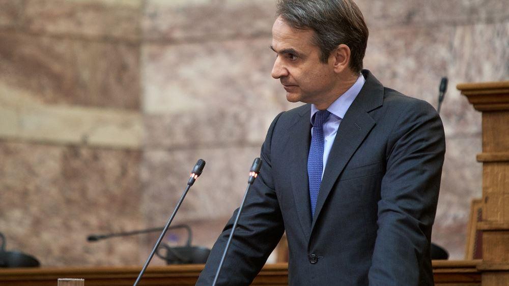 ΝΔ: Το Ελληνικό ως αποτύπωμα του αντι-αναπτυξιακού DNA της κυβέρνησης