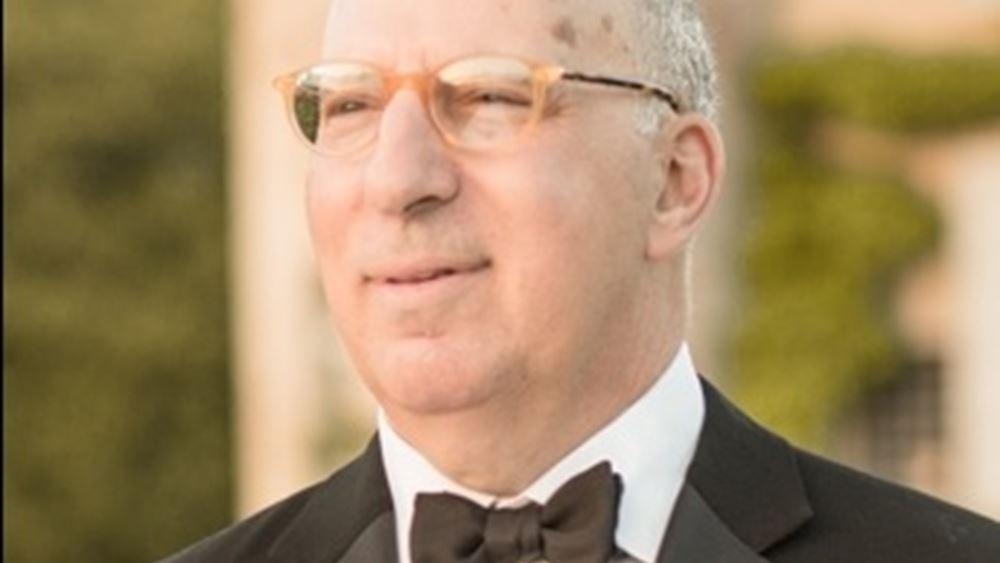 Έχασε το Όσκαρ αλλά κέρδισε $21,4 δισ. από την εξαγορά της βιοφαρμακευτικής εταιρείας της GE