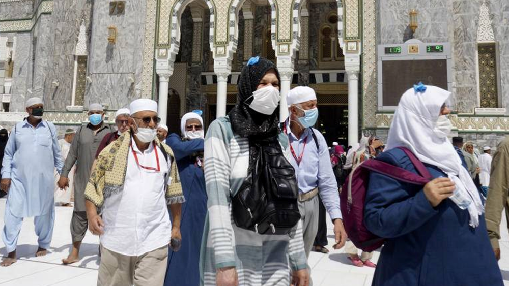Κορονοϊός: Στους 7 οι νεκροί στην Αίγυπτο - Αυξήθηκαν σε 256 τα κρούσματα