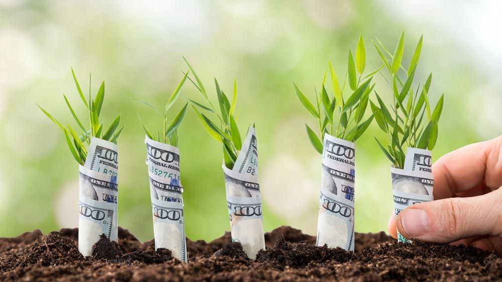 """Ποιες startups """"σήκωσαν"""" 124,8 εκατ. ευρώ"""
