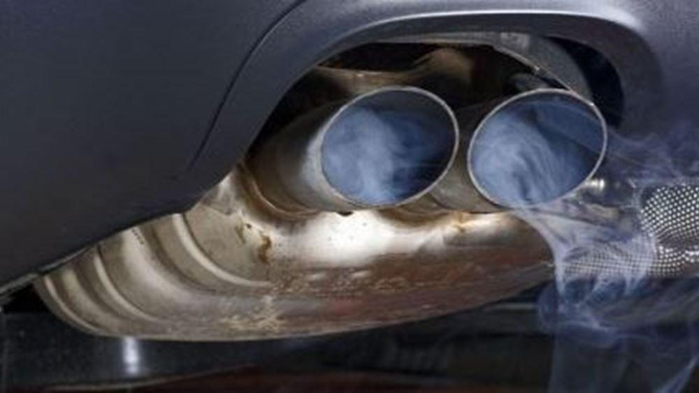 """Απόφαση-""""κόλαφος"""" για την Volkswagen: Πρέπει να αποζημιώσει πελάτες που πήραν δάνεια για αγορά """"πειραγμένων"""" οχημάτων diesel"""