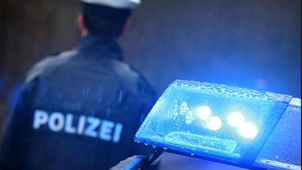 """""""Αρκετοί"""" τραυματίες από επίθεση με μαχαίρι στο Ομπερχάουζεν της Γερμανίας"""